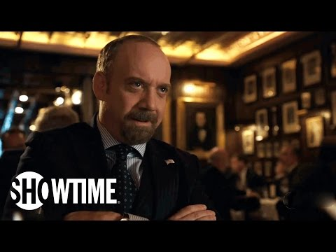 Billions 2.07 (Preview)