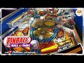 Game Pinball Hall Of Fame The Williams Collection Andro
