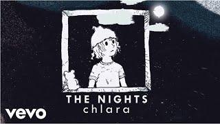 Chlara   The Nights (audio)