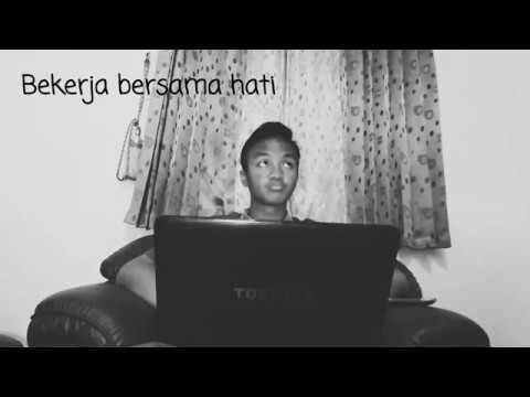 Fourtwnty - Zona Nyaman OST. Filosofi Kopi 2: Ben & Jody (Lyric Cover Video)