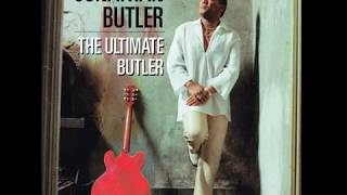 Jonathan Butler - Dancing on the Shore (feat Kirk Whalum)