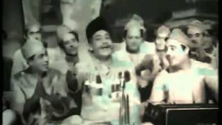 Na To Karvan Ki Talash Hai - Barsaat Ki Raat - Ultimate