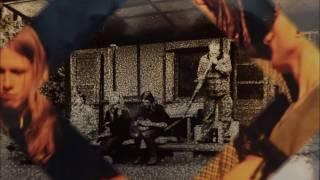 "Video NYABINGHI WARRIORS - ""Konec zuřivého reportéra"""