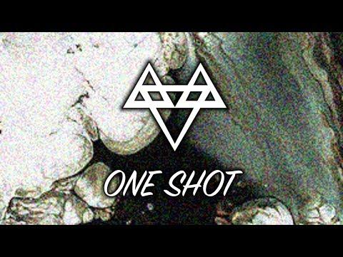 Neffex - One shoot