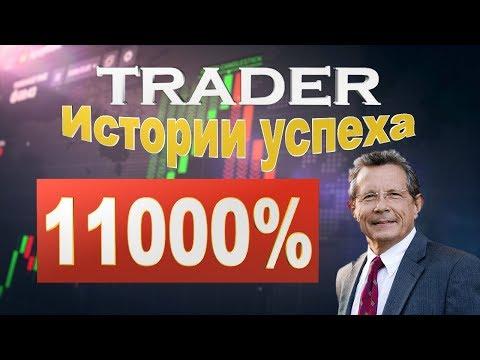 Обучение торговле бинарными опционами от any option