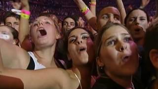 Eminem   Superman Live 2002 (Vocals Only)