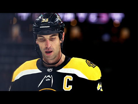 NHL Defenseman Hat Tricks