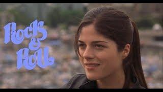 Deep Purple   Lalena  HD new movie clip
