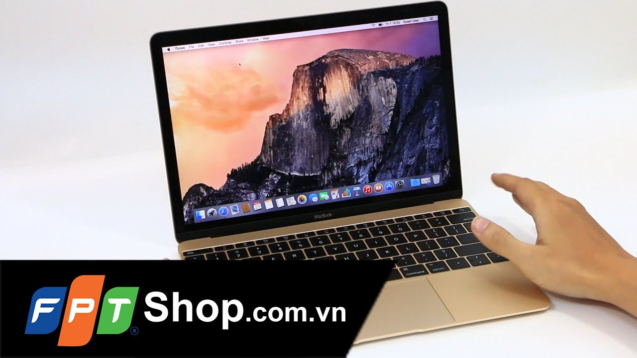 New Macbook 12 512gb Gold Apple Mlhf2 Notebook Intel Core M5 8gb 12inch Video