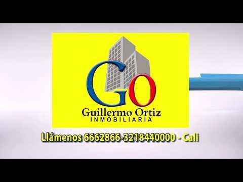 Casas, Venta, Libertadores - $238.000.000