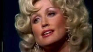 Dolly Parton Early Morning Breeze