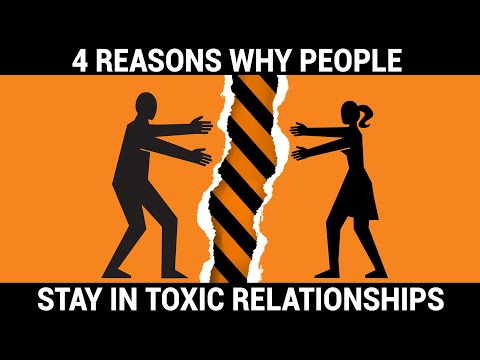 25 Toxic Traits That Reveal Someone Might be a Narcissist