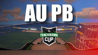 PNL   Au DD [PARODIE ZRT TRACKMANIA CUP]