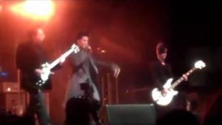 Adam Lambert (Gridlock) 05 Sure Fire Winners *IMPROVED VERSION*