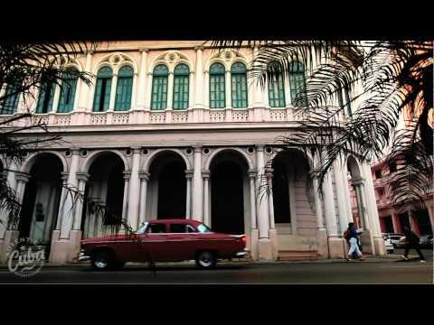 Kuba Reisen Video Impressionen