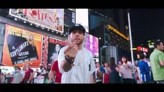 Yo Voy A Gozar Mi Vida - Mark B (Video)