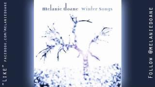 "Melanie Doane - ""Emmanuel"" (Christmas single)"