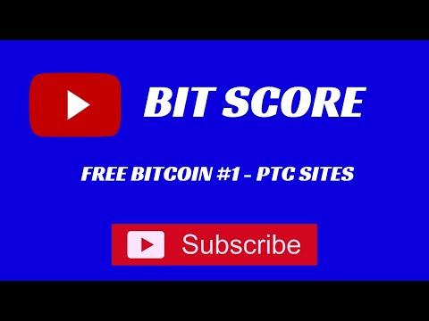 Svetainės kurios priima bitcoin