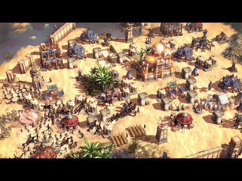 What is Conan Unconquered? thumbnail