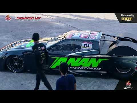 Final Race 1 : SUPER MAX | Souped Up 2019