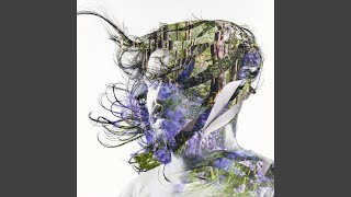 Bibio The Art Of Living