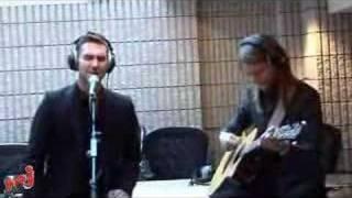 Maroon 5 unplugged