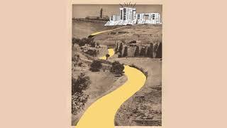 Urbanima GIF - Lee Dror and David Rozenberg