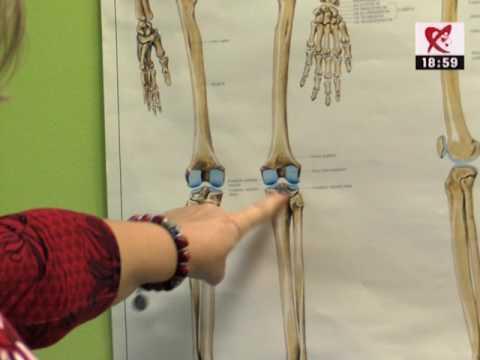 Artroza simptomelor articulației cotului și tratamentul bursitei