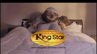 King Star Na Mega TV