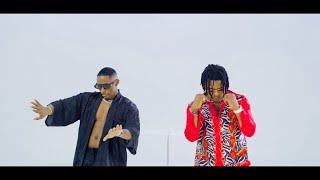 Jux – Fashion Killer [Feat. Singah] (Official Music Video)