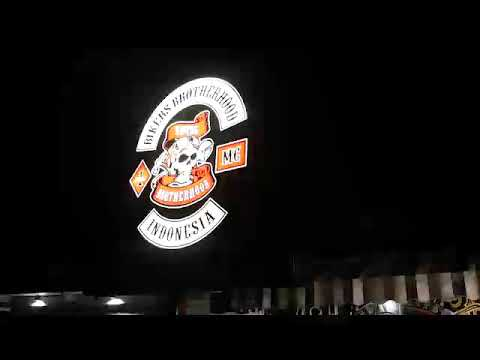 mp4 Bikers Brotherhood Mc Logo, download Bikers Brotherhood Mc Logo video klip Bikers Brotherhood Mc Logo