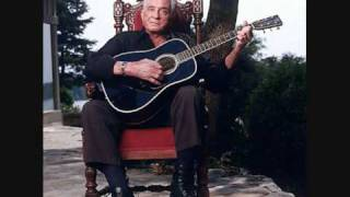 Johnny Cash - One