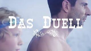 Ospa-PowerSwim: Das Duell