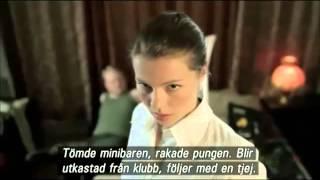 Dag Benedikt S02E04   London