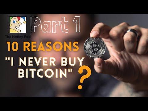 Kaina bitcoin euro