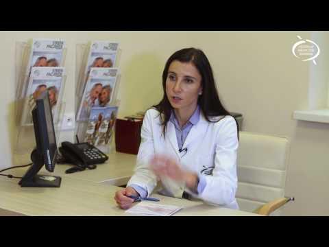 Ceny powiększania piersi Białorusi