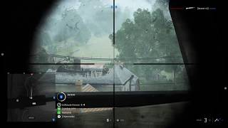 bfv m1a1 carbine gold - मुफ्त ऑनलाइन वीडियो