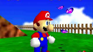 Descargar MP3 de Dire Docks Ost Version Super Mario 64 Music