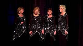 2018 Touchstone Quartet Region 13 Contest