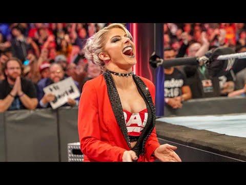 10 Hidden Meanings Behind WWE Survivor Series 2018 Attires