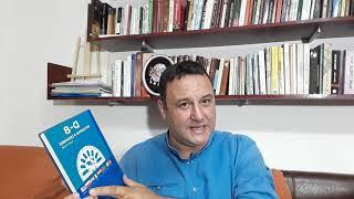 Fitorja E Imamoglut Ne Stamboll Dhe E Ardhmja E Islamit Ne Turqi (pj. 1)