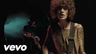 Temples - Keep In The Dark