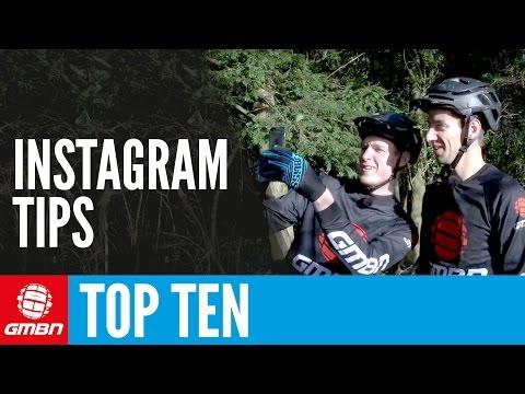 mp4 Bikers Instagram, download Bikers Instagram video klip Bikers Instagram