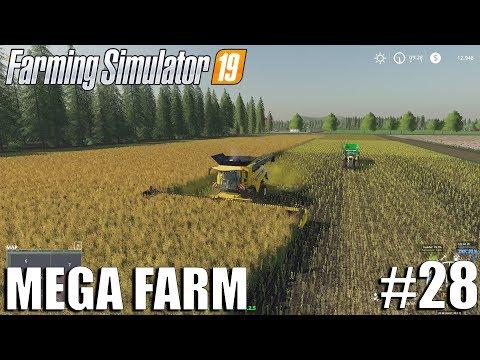 Farming Simulator 19 - Download, Review, Youtube, Wallpaper