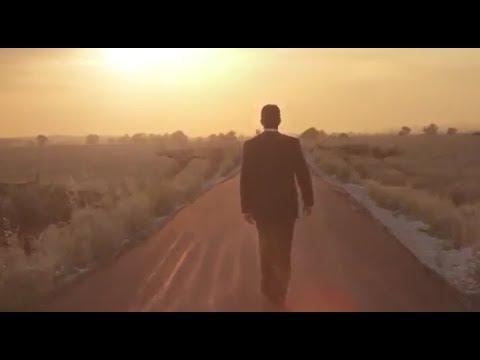 Mariano – Adio Video