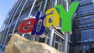 Ebay-выиграть аукцион !!! (программа -бот)