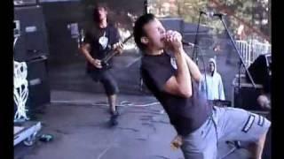 Büfo @ Obscene Extreme Festival 2006