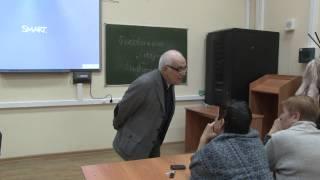 Филологические вторники: Славяне, германцы, кельты, балты - откуда они?