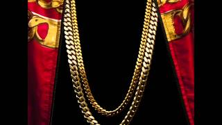 2 Chainz - I Luv Dem Strippers - Based On A T.R.U. Story - Track 08 - DOWNLOAD