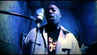 Choclair - Breath Control (Official Music Video)